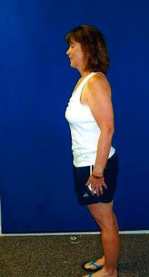 Testimonial Picture of Linda (2)