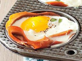 baked-egg-cups