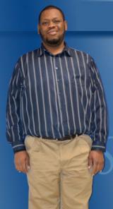 Testimonial Picture of DeAngelo Wilson (2)