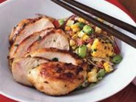 miso_chicken
