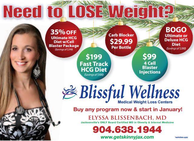 904 thin weight loss