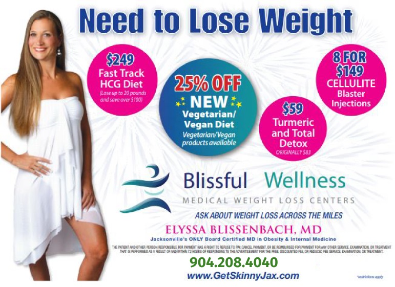 weight loss clinic near me